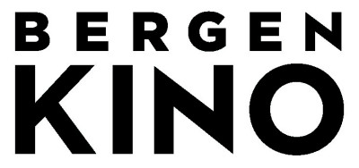 Kino Bergen Programm